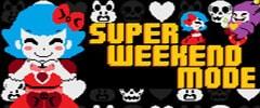 Super Weekend Mode Trainer