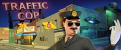 Traffic Cop Trainer