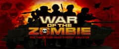 War Of The Zombie Trainer