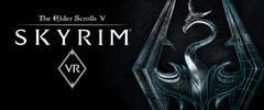 The Elder Scrolls V: Skyrim VR Trainer