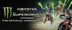Monster Energy Supercross  The Official Videogame Trainer