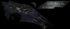 Galactic Crew Trainer