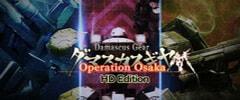 Damascus Gear Operation Osaka HD Edition Trainer