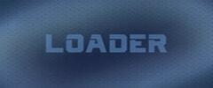 Loader Trainer