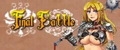 Final Battle Trainer