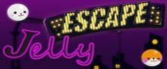 Jelly Escape Trainer