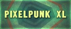 Pixelpunk XL Trainer