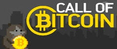 Call of Bitcoin Trainer