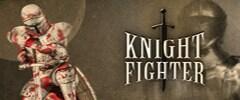 Knight Fighter Trainer