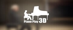 Piano Play 3D Trainer