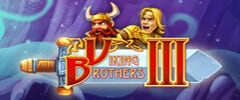 Viking Brothers 3 Trainer