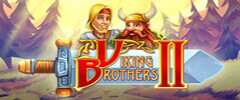 Viking Brothers 2 Trainer