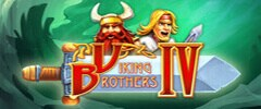 Viking Brothers 4 Trainer