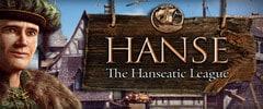 Hanse - The Hanseatic League Trainer
