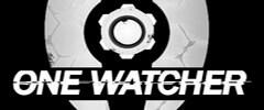 One Watcher Trainer
