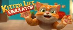 Kitten Life Simulator Trainer