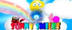 Sunny Smiles Trainer