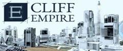 Cliff Empire Trainer