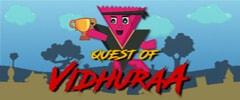 Quest of Vidhuraa Trainer