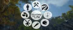 Journey Of Life Trainer