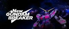 New Gundam Breaker Trainer