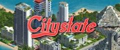 Citystate Trainer