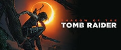 Shadow of the Tomb Raider Trainer 1.0 296.0_64 (+THE NIGHTMARE)