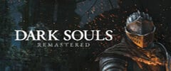 Dark Souls Remastered Trainer