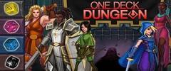 One Deck Dungeon Trainer