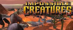 Impossible Creatures Trainer