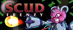 Scud Frenzy Trainer