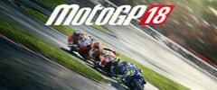 MotoGP 18 Trainer