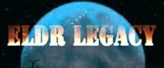 ELDR LEGACY Trainer