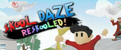 Skool Daze Reskooled Trainer