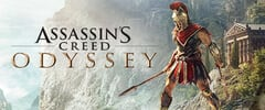 Assassin´s Creed Odyssey Trainer