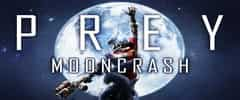 PREY (2017) Mooncrash Trainer
