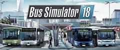 Bus Simulator 18 Trainer