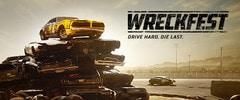 WreckfestTrainer 1.261238
