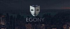 Egony Trainer