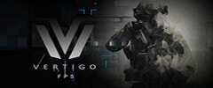 Vertigo FPS Trainer
