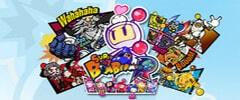 Super Bomberman R Trainer