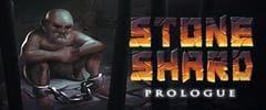 Stoneshard: Prologue Trainer