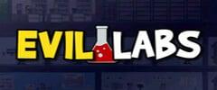 Evil Labs Trainer