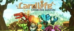CardLife Trainer