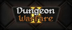 Dungeon Warfare 2 Trainer