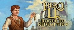 Hero-U: Rogue to Redemption Trainer