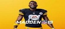 Madden 19 Trainer