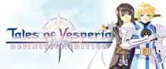 Tales of Vesperia Definitive Edition Trainer