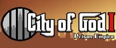 City of God I: Prison Empire Trainer
