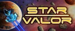 Star ValorTrainer 1.1.9m